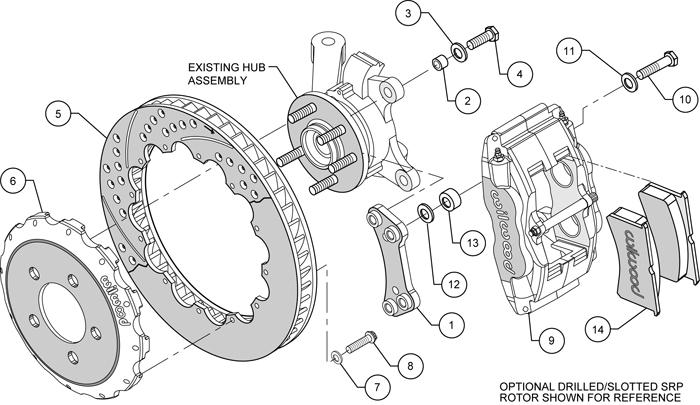 2004 rsx headlight wiring diagram