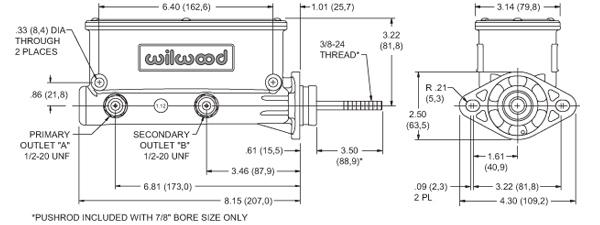 68 impala convertible wiring diagram