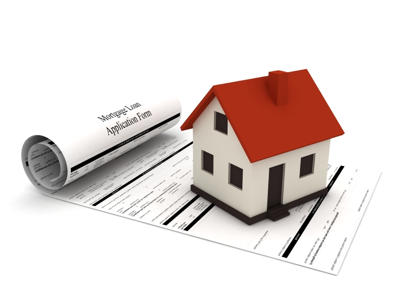 6 Tips to Get Approved for a Home Mortgage Loan \u2013 South Wind