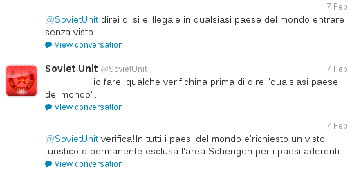 ConversazioneSuImmigrazione - 05