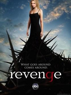 Revenge saison 1 (2)