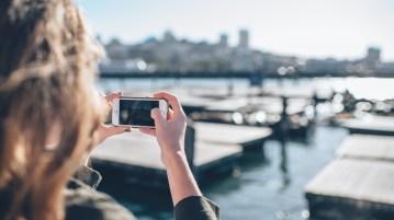 reseau social blogging