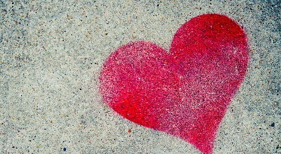 Heart-Graffiti resized
