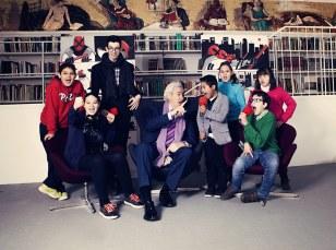 Campaña-2015-Galerias(2)