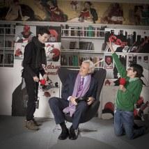 Campaña-2015-Galerias(4)