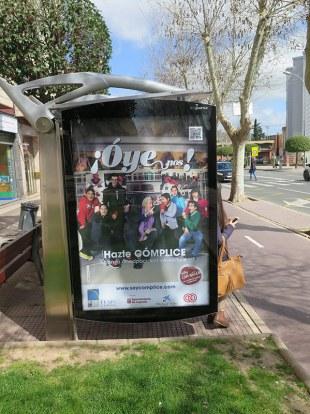 Campaña-2015-Mupis-(2)