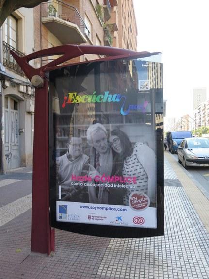 Campaña-2015-Mupis-(4)