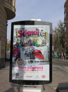 Campaña-2015-Mupis-(5)