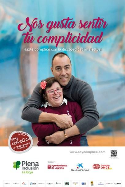 Campaña-2017-Mupis-05