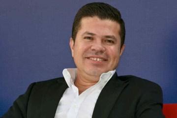 Jorge Medina regresa a La Arrolladora Banda El Limón