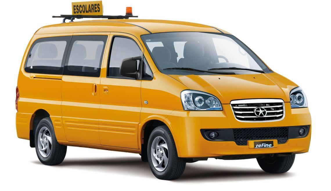 transporte_escolar_jac