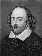 Williem Shakespeare