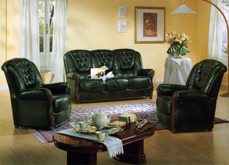 Nauhuri Designermöbel Sofa ~ Neuesten Design Kollektionen Italienische  Designermobel Cyrus