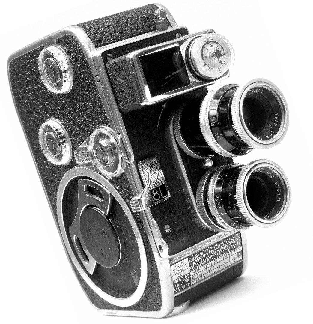 cine_camera