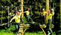 Wellness-Wochenende in Bad Griesbach, Bayern - Die besten ...