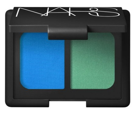 Nars Duo Eyeshadow in Mad Mad World
