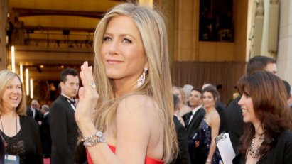 aniston-hair-jpg_030723