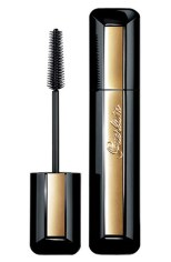 Guerlain Cils d'Enfer So Volume Maxi Lash Mascara