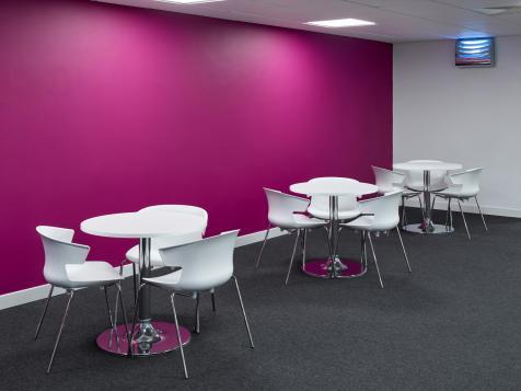 telent_head_office_refurbishment_decoration