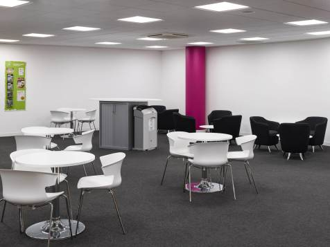 telent_head_office_refurbishment_meeting_space