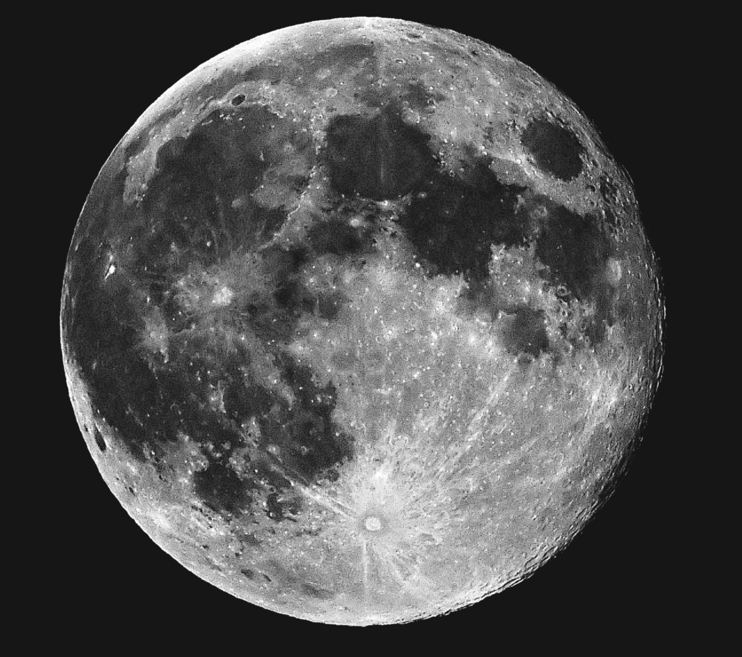 Calendar News Tonight Lunar Whens The Next Full Moon Januarys Snow Moon Explained 2016 Full Moon Calendar