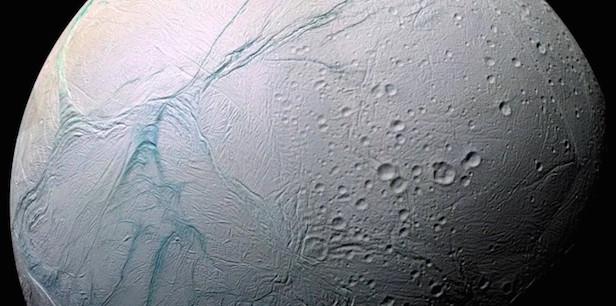 Astronomy Wallpaper Hd Complex Molecules Found On Saturn S Enceladus