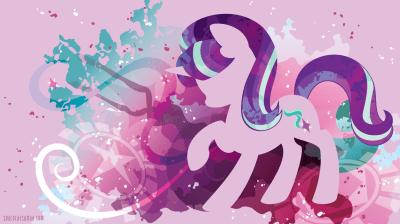 starlight pony | Tumblr