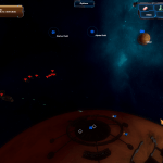 Gemini Wars Screenshot 11