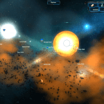 Gemini Wars Screenshot 3