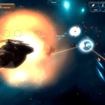 Gemini Wars Screenshot 7