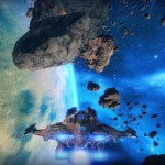 Star Conflict Screenshot 12