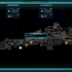 OMG, I LOVE ship design screens, and this one looks FANTASTIC...