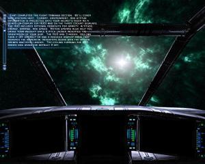 Tutorial 2 - Cockpit Displays and HUD