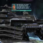 2 - UCS Atlas