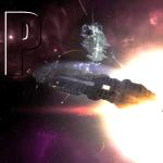 Nexus_Conflict_2