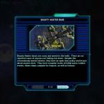 11 - Bounty Hunter Bases
