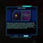 4 - New Mercenary Faction