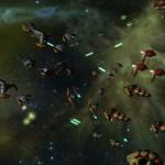 Vyrium Screenshot from Conquest 2