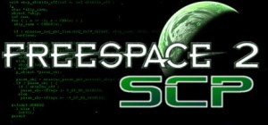 Freespace 2 Open Source Project