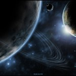 Space-Art-Wallpaper-space-7076627-2560-16001.jpg