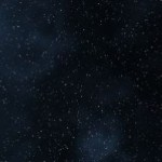 cropped-Space-Art-Header1.jpg