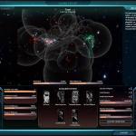 3 - Chose the Tauri Map