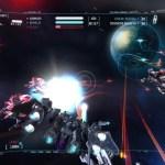 Strike Suit Zero Kickstarter Shot