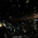 StarpointGemini2Screenshot4