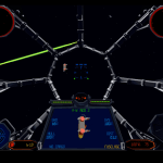 TIE Fighter Entry 10 Screenshot