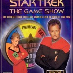 Star Trek: The GameShow