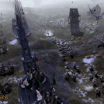 lotrbm2w-pc-angprtctcrndm-screenshot