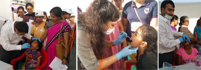 PediatricDentist in Mumbai