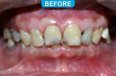 General Dentistry - 1-1