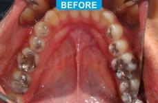 General Dentistry - 2-1